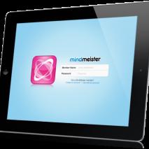 MindMeister iOS 4.0 Now Available