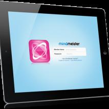 MindMeister 4.1 for iPad arrives!