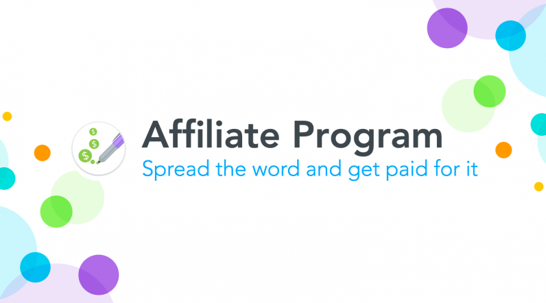 MindMeister Affiliate Program