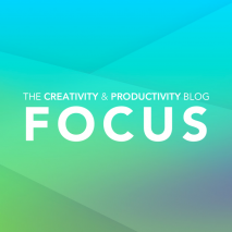 Focus Blog - Default Featured Image