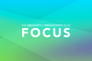 Focus Blog - Default Featured Image