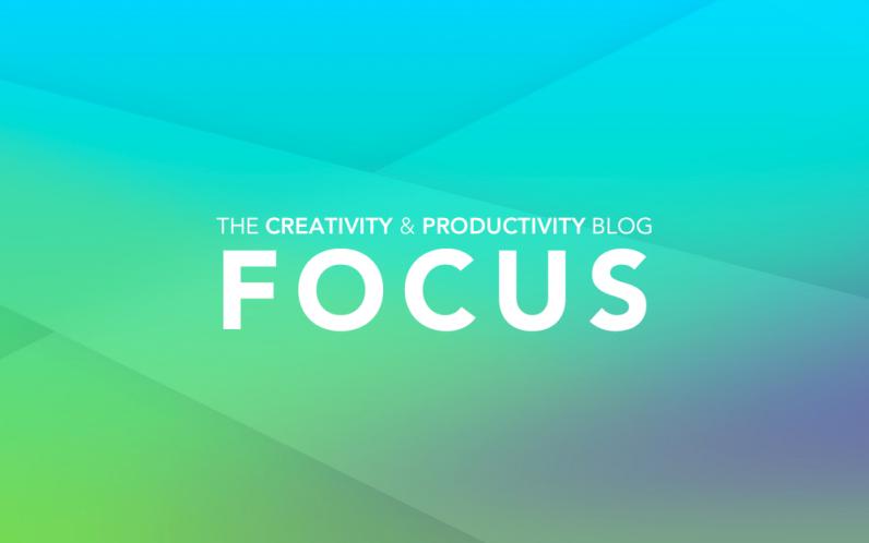 FOCUS Featured Image (Default)
