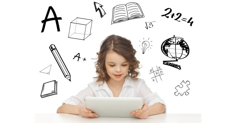5 Tech Tools to Encourage Critical Thinking