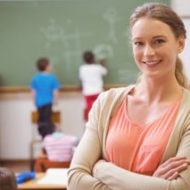 Mind Mapping for Teachers - Cover Photo