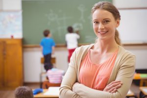 Teaching Ideas You Can Use Next Monday