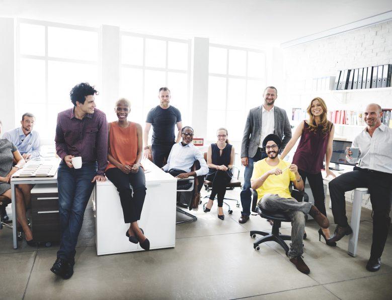 6 steps for effective team management