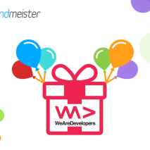 Sharing mind maps with MindMeister