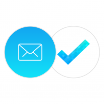 4 steps to turn emails into tasks with MeisterTask