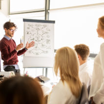 10 Meeting Rules to Host Productive and Effective Meetings