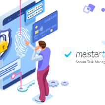 Secure Task Management