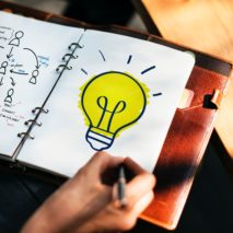 How To Embrace The Power Of Ideation: Marketing Team Guide