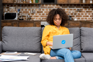 Work From Home Required? Here Are Meister's 6 Top Tips