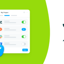 Popular Support: Introducing our Improved Zendesk Integration