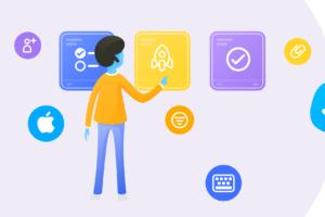 MeisterTask-Widgets für iOS