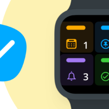 Watch Out! Hot New Updates to MeisterTask for Apple Watch