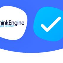 ThinkEngine and MeisterTask