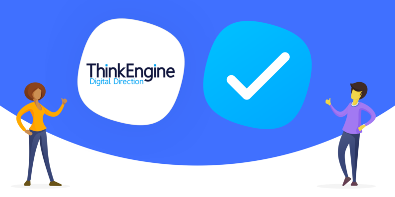 ThinkEngine and MeisterTask
