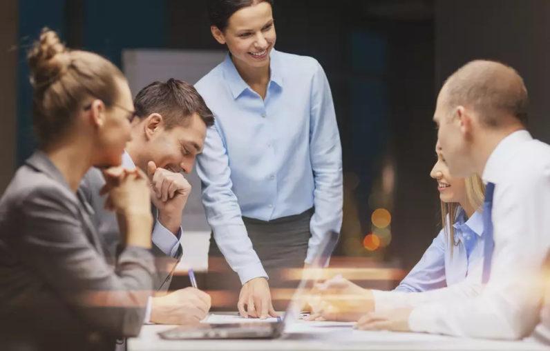 Como fazer reuniões eficazes com mapas mentais (tutorial)
