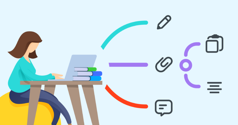 4 Ways Mind Maps Can Help You Ace Your Finals