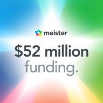 Time to Grow: Announcing Meister's $52 Million Growth Financing