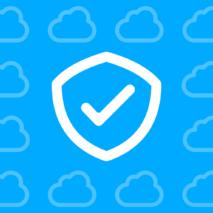 How Does Cloud-Based Task Management Software Work?