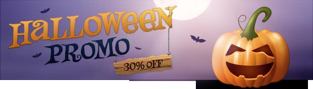 Halloween_promo