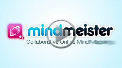 MindMeister Video Tour