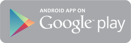 MindMeister in Google Play