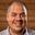 Brian vinson profile pic 250x250