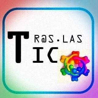 Logo1 phixr