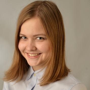 Anastasia pro photo