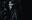 Walls call of duty modern warfare 3 02 1920x1080