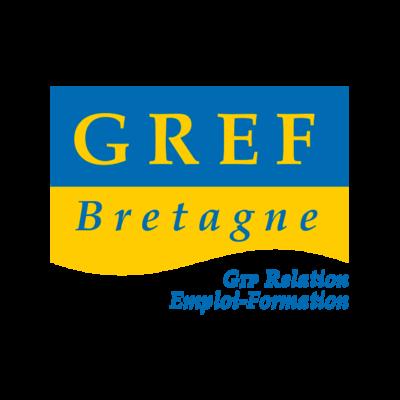 Logogref