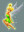 Tinkerbell3 walkoffame 01