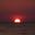 03934 sunsetonsrilanka 1920x1080