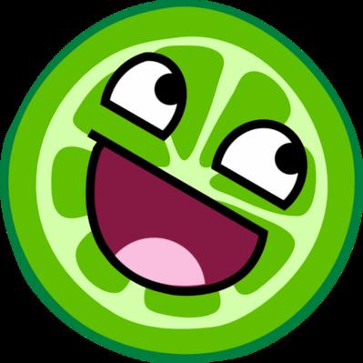 Limester logo