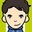 Comic joe