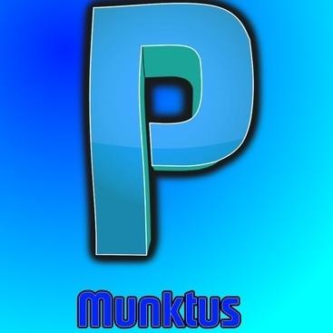 Munktus