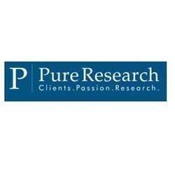 Pure research private limited 250