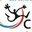 Logo crie mouscron hautedef petit