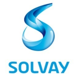 Chemplex   solvay group
