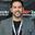 Tedx toronto profile pic