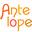 Cafeantelope