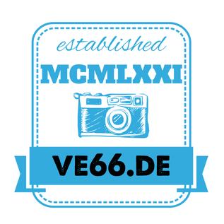 Ve66 mit rand