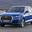 Audi q7 11805 1