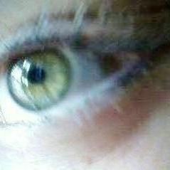 17  mariela ojo 2008.