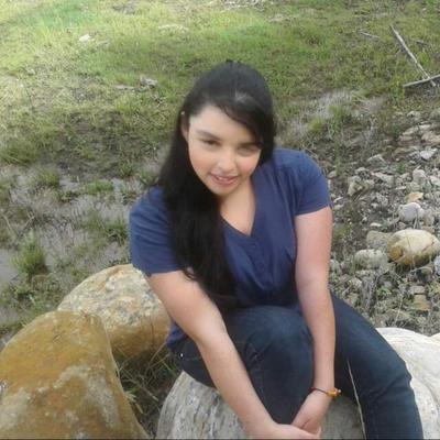 Anyela