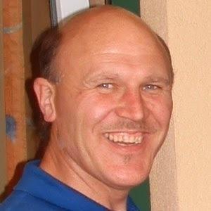 Profilbild gerhard hofmeister