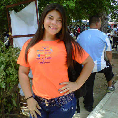 Loreana 20150507 074647