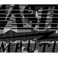 Master computing logo
